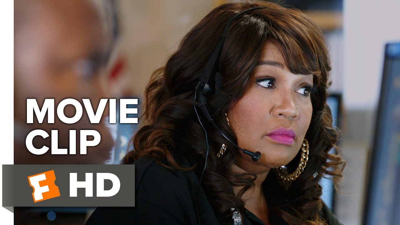 Awesome Kym Whitley Height wallpapers to download for free greenvirals